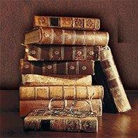 De Profundis Βιβλιοπωλείο