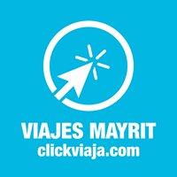 Viajes Mayrit