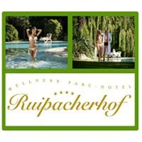 Ruipacherhof Wellness Parc Hotel - Dorf Tirol