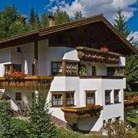 Haus Markus Strolz