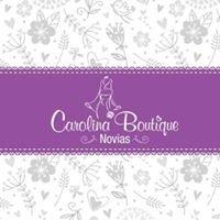 Novias Carolina Boutique