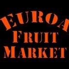 Benalla & Euroa Fruit Market