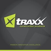 Traxx Construction Products