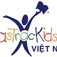 Fastrackids Nam Long Quận 9