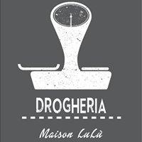 Drogheria Maison Lulú