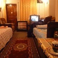 Madina & Ali Guesthouse