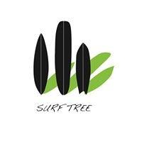 Surf Tree Shop