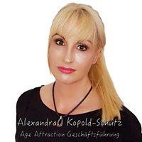 AgeAttraction Kosmetik
