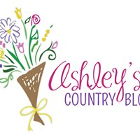 Ashley's Country Blooms