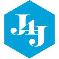 J4J Branding LLC
