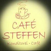 Cafe Steffen