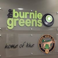 Burnie Greens Bowls Club