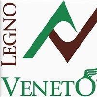 Consorzio Progetto Legno Veneto