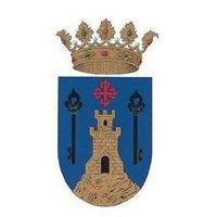 Ayuntamiento de Bejís