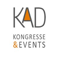 KAD Kongresse & Events
