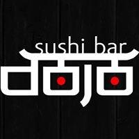 Dojo Sushi Bar