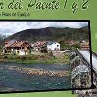 Casa Rural El Casar del Puente