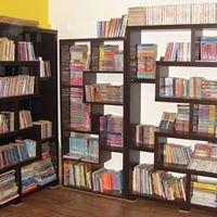Jungle Book Pune
