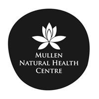 Mullen Natural Health Centre