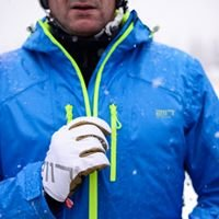 2117 of Sweden - Ski & Fashion