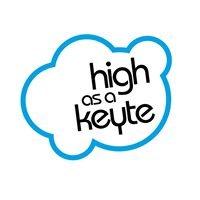 High As A Keyte