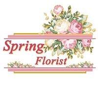 Spring Florist