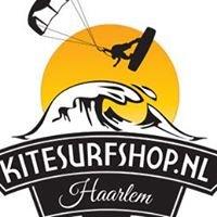 kitesurfshop.nl