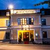 Best Western Hotell Gamla Teatern