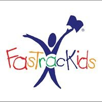 FasTracKids - Wroclaw