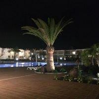 Bahia De Lobos Resort
