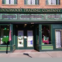 Dogwood Trading Company
