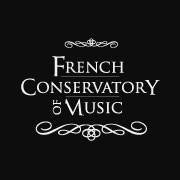 The French Conservatory of Music
