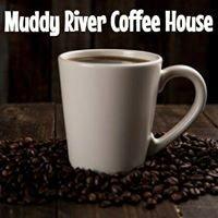 Muddy River Coffee House