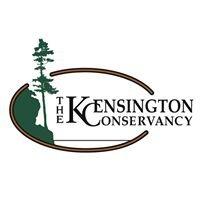 The Kensington Conservancy
