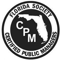 Florida Society of Certified Public Managers