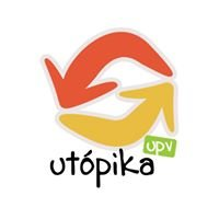 UTÓPIKA. Investigación participativa en la UPV