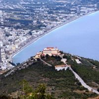 Το ΒΗΜΑ Λουτρακίου, Περαχώρας, Αγ. Θεοδώρων