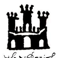 Borriol Medieval