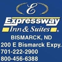 Expressway Inn & Suites of Bismarck