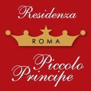 B&B Piccolo Principe