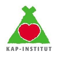 KAP-Institut