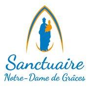 Sanctuaire Notre-Dame de Grâces
