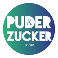 Puder&Zucker