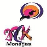 MKMonagas