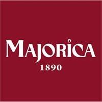 Majorica 1890