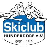 Skiclub Hunderdorf e.V.