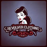 Revolver Clothing Co