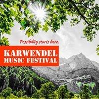 Karwendel Music Festival