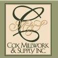 Cox Millwork & Supply