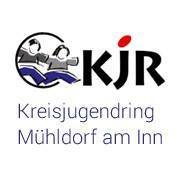 Kjr Mühldorf